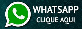 whatsapp site para imobiliaria